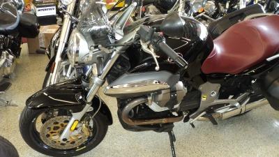 Used-2006-Moto-Guzzi-Breva-V1100