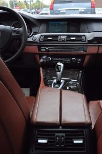 Used-2013-BMW-5-Series-528i-xDrive