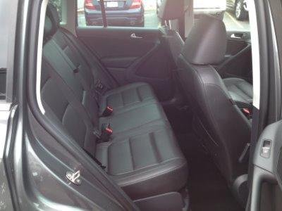 Used-2013-Volkswagen-Tiguan-SE-4Motion