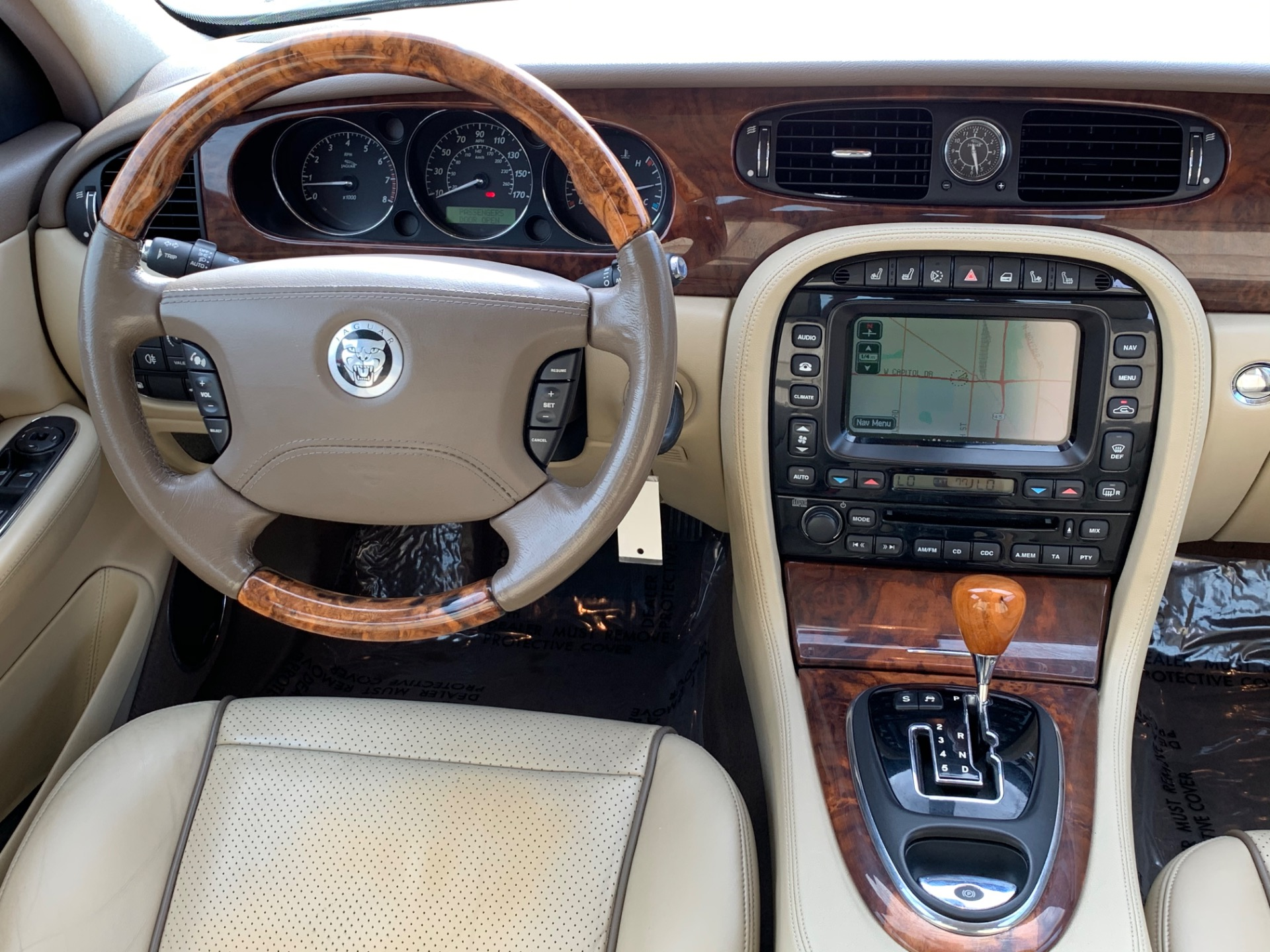 Used-2008-Jaguar-XJ-Series-XJ8-L