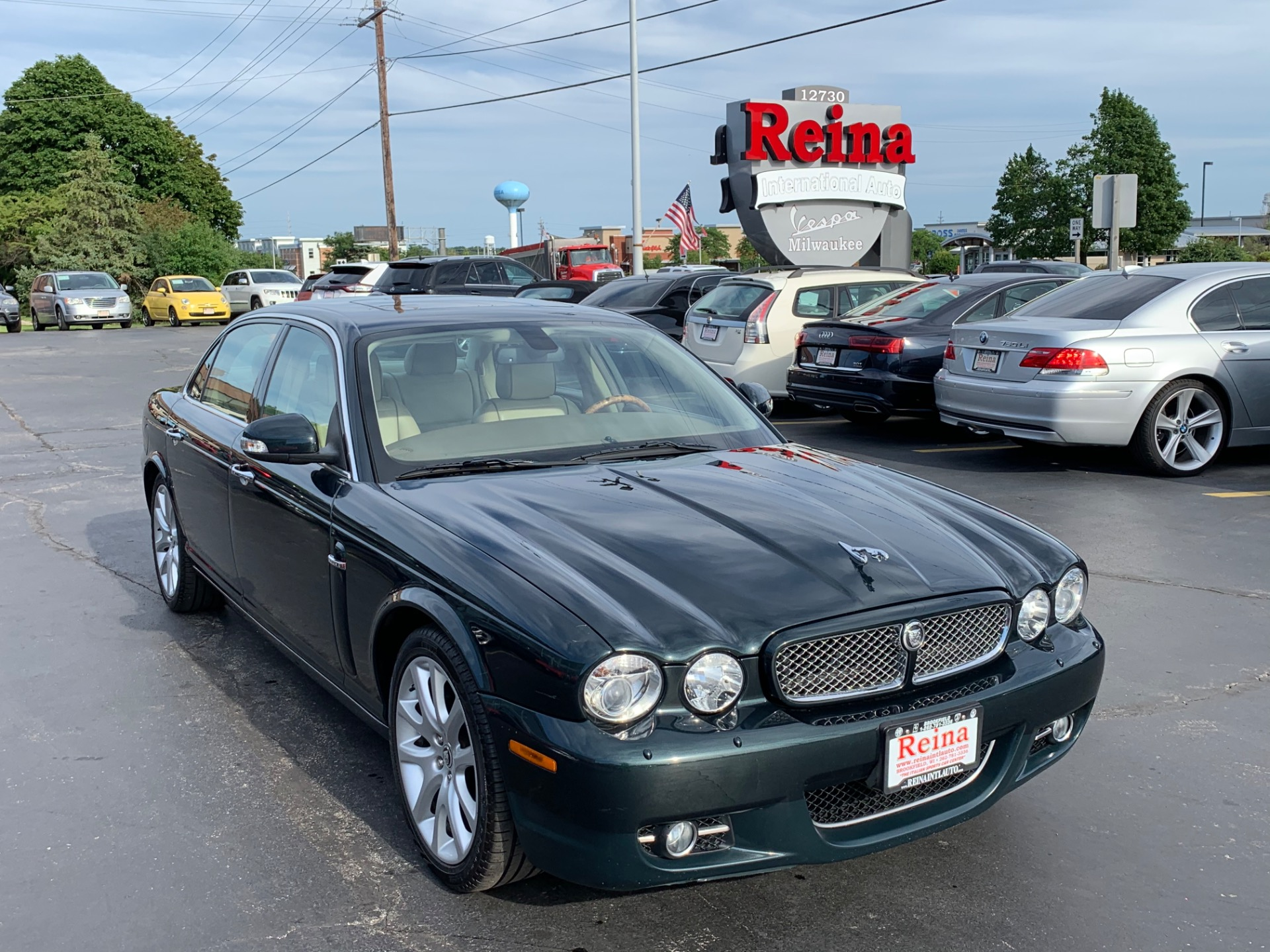 Used-2008-Jaguar-XJ-Series-XJ8-L
