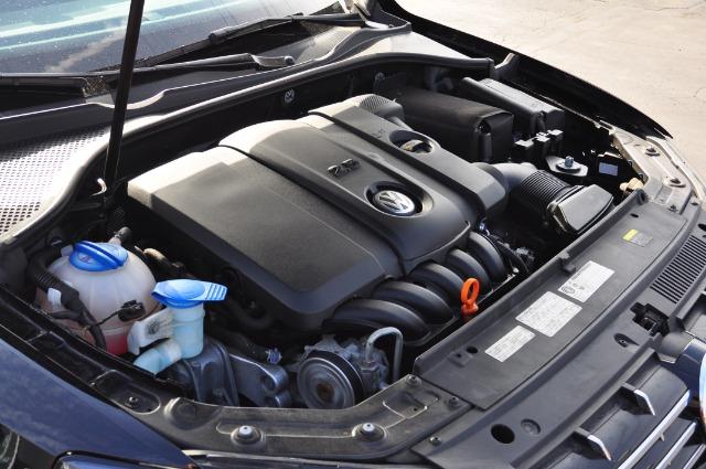Used-2013-Volkswagen-Passat-SEL-PZEV