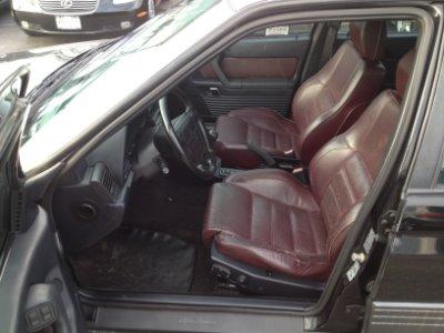 Used-1995-Alfa-Romeo-164-Q-Quadrifoglio