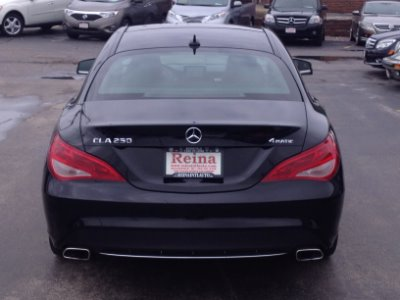Used-2014-Mercedes-Benz-CLA-CLA-250-4MATIC