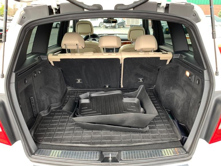 Used-2011-Mercedes-Benz-GLK-350-4MATIC