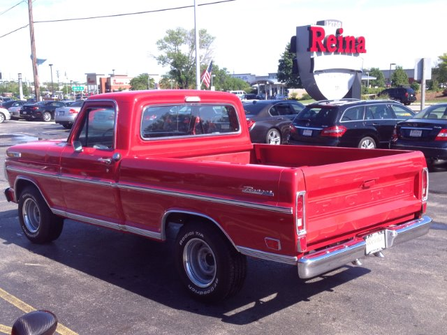 Used-1969-Ford-F-100