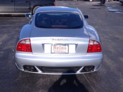 https://www.reinaintlauto.com/imagetag/1898/7/f/Used-2005-Maserati-Coupe-Cambiocorsa.jpg