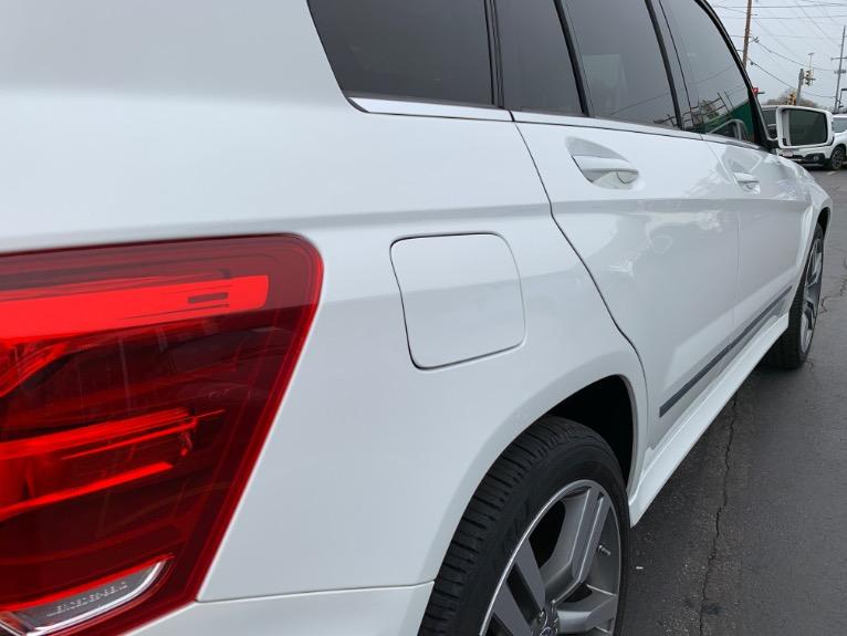 Used-2013-Mercedes-Benz-GLK-350-4MATIC