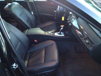 Used-2009-BMW-5-Series-528i-xDrive