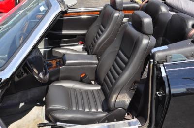 Used-1994-Jaguar-XJ-Series-XJS