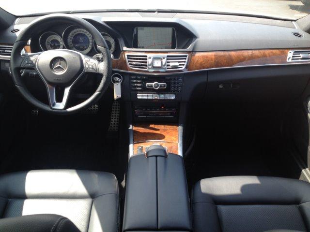 Used-2014-Mercedes-Benz-E-350-Sport-4MATIC-E-350-Sport-4MATIC