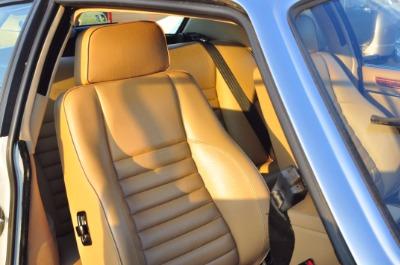 Used-1989-Jaguar-XJ-Series-XJS