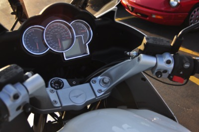 Used-2011-Moto-Guzzi-Norge-GT