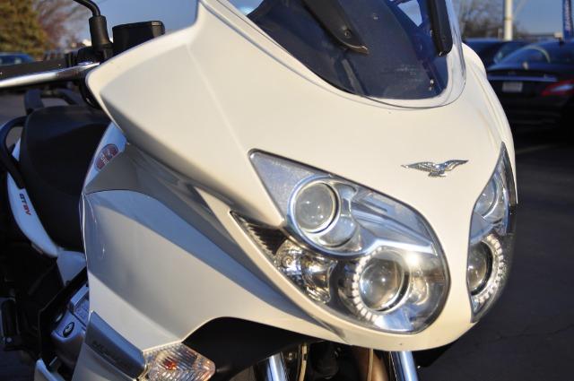 Used-2011-Moto-Guzzi-Norge-GT