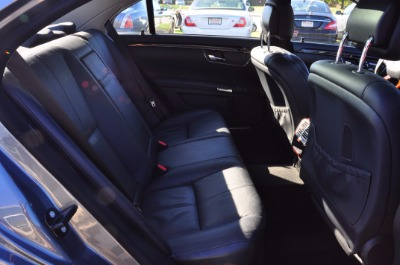 Used-2007-Mercedes-Benz-S-Class-S-550-4MATIC
