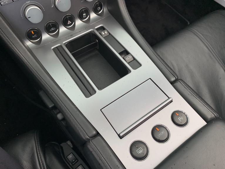 Used-2007-Aston-Martin-DB9-Volante-Convertible