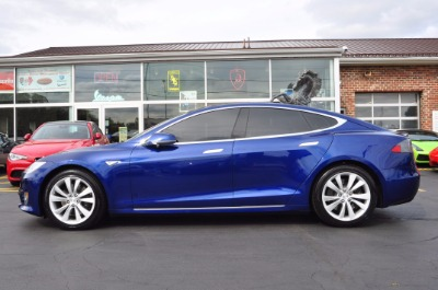 Used-2016-Tesla-Model-S-90D-90D
