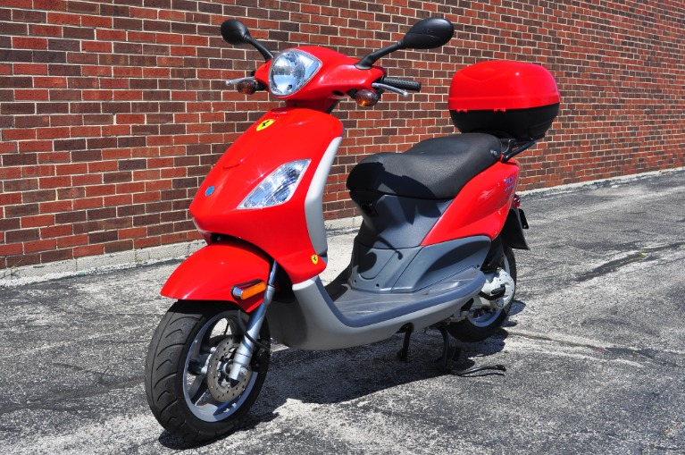 Used 2008 Piaggio Fly 50  | Brookfield, WI