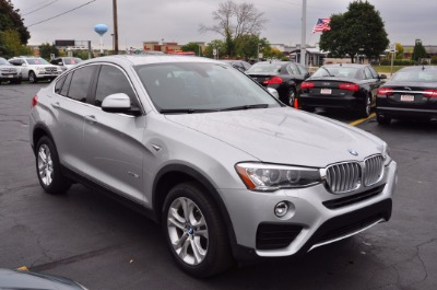 Used-2015-BMW-X4-xDrive28i