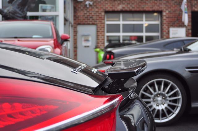 Used-2013-Porsche-Boxster
