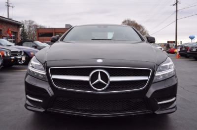 Used-2014-Mercedes-Benz-CLS-CLS-550-4MATIC