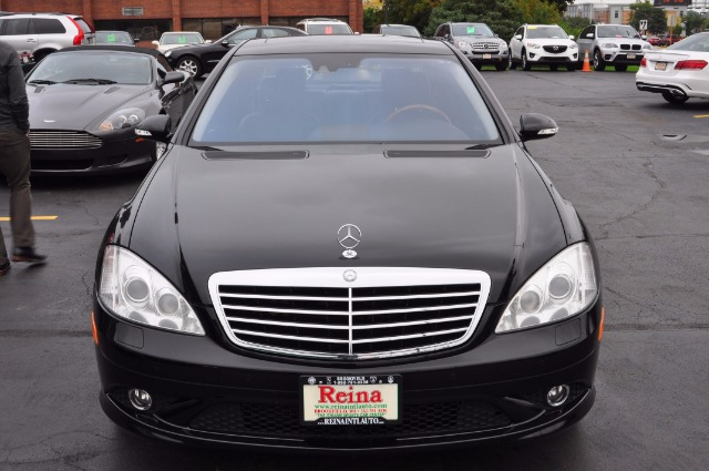 Used-2009-Mercedes-Benz-S-Class-S-550-4MATIC