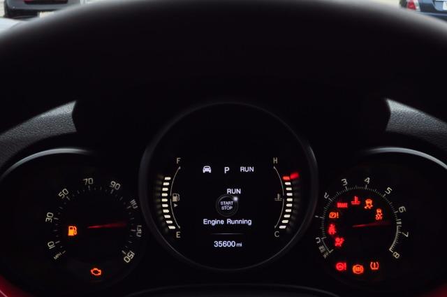 Used-2016-FIAT-500X-Easy