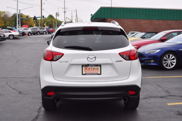 Used-2015-Mazda-CX-5-Grand-Touring