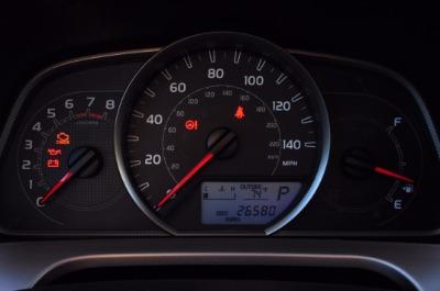 Used-2014-Toyota-RAV4-XLE