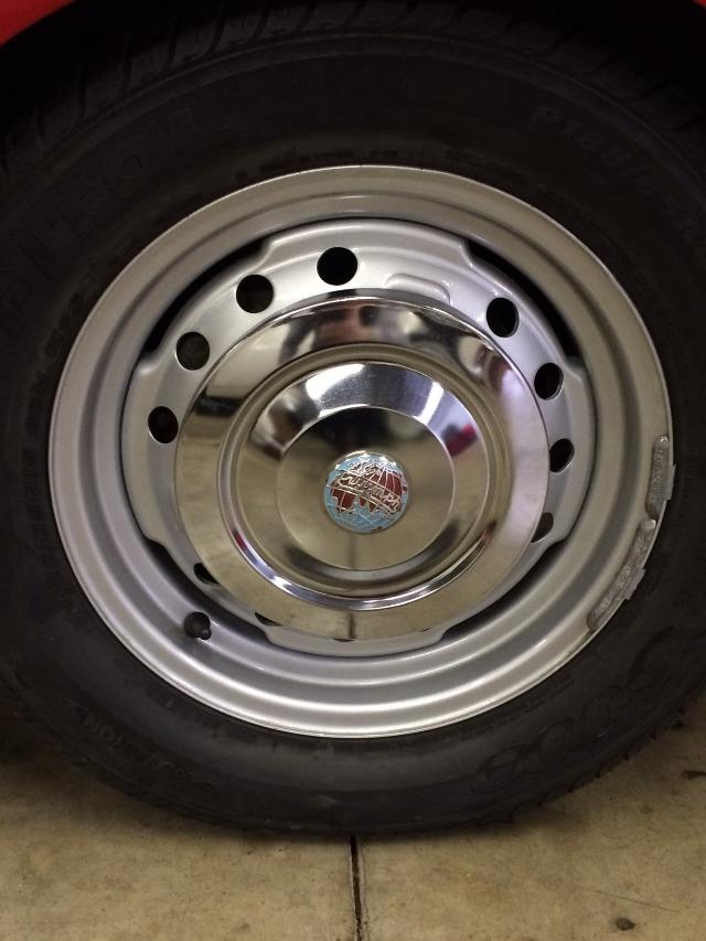 Used-1959-Triumph-TR3