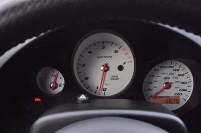 Used-2008-Dodge-Viper-SRT-10