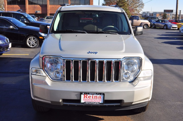 Used-2008-Jeep-Liberty-Limited