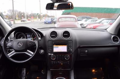 Used-2011-Mercedes-Benz-GL-Class-GL-550-4MATIC