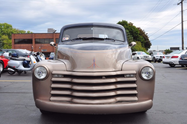 Used-1950-Chevrolet-Custom-Pickup