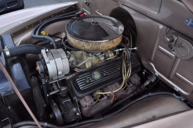 Used-1950-Chevrolet-Custom-Pickup