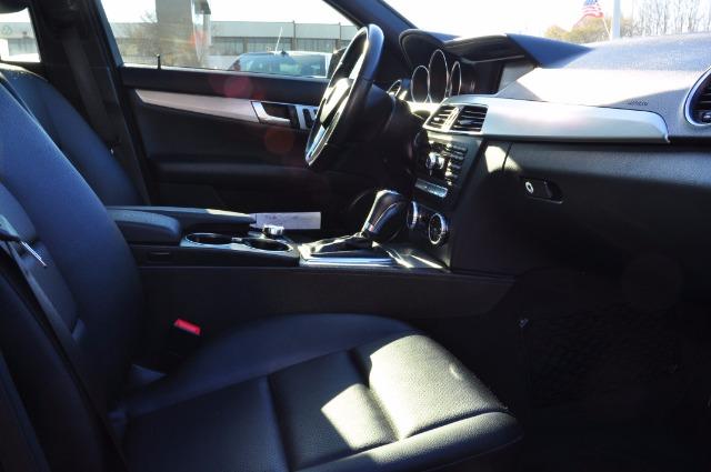 Used-2014-Mercedes-Benz-C-Class-C-300-Sport-4MATIC