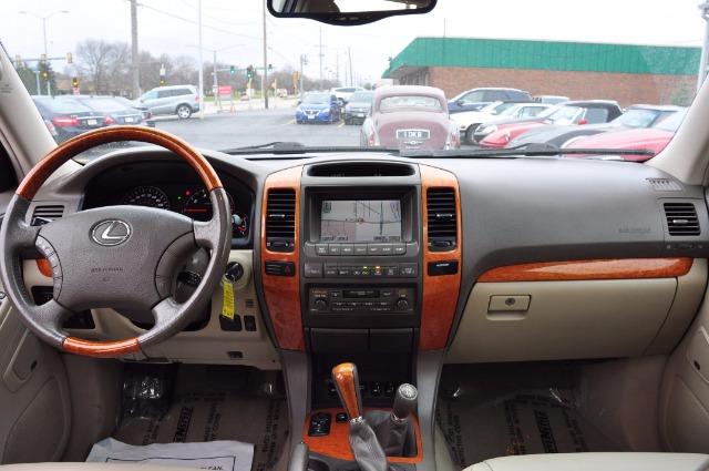 Used-2004-Lexus-GX-470