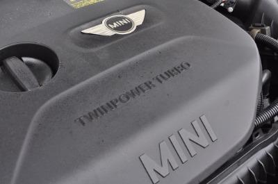 Used-2014-MINI-Hardtop-Cooper
