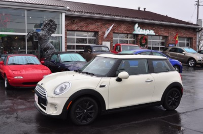 Used 2014 MINI Hardtop Cooper | Brookfield, WI