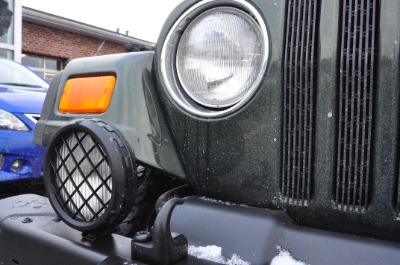 Used-2004-Jeep-Wrangler-X-Willys-Edition
