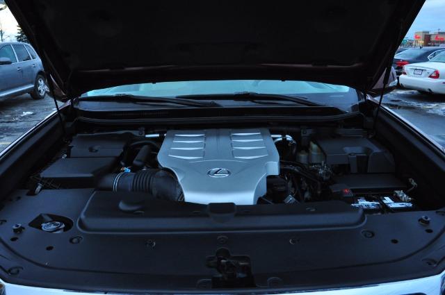 Used-2013-Lexus-GX-460