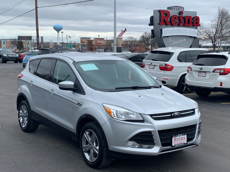 Used-2013-Ford-Escape-SE-4x4