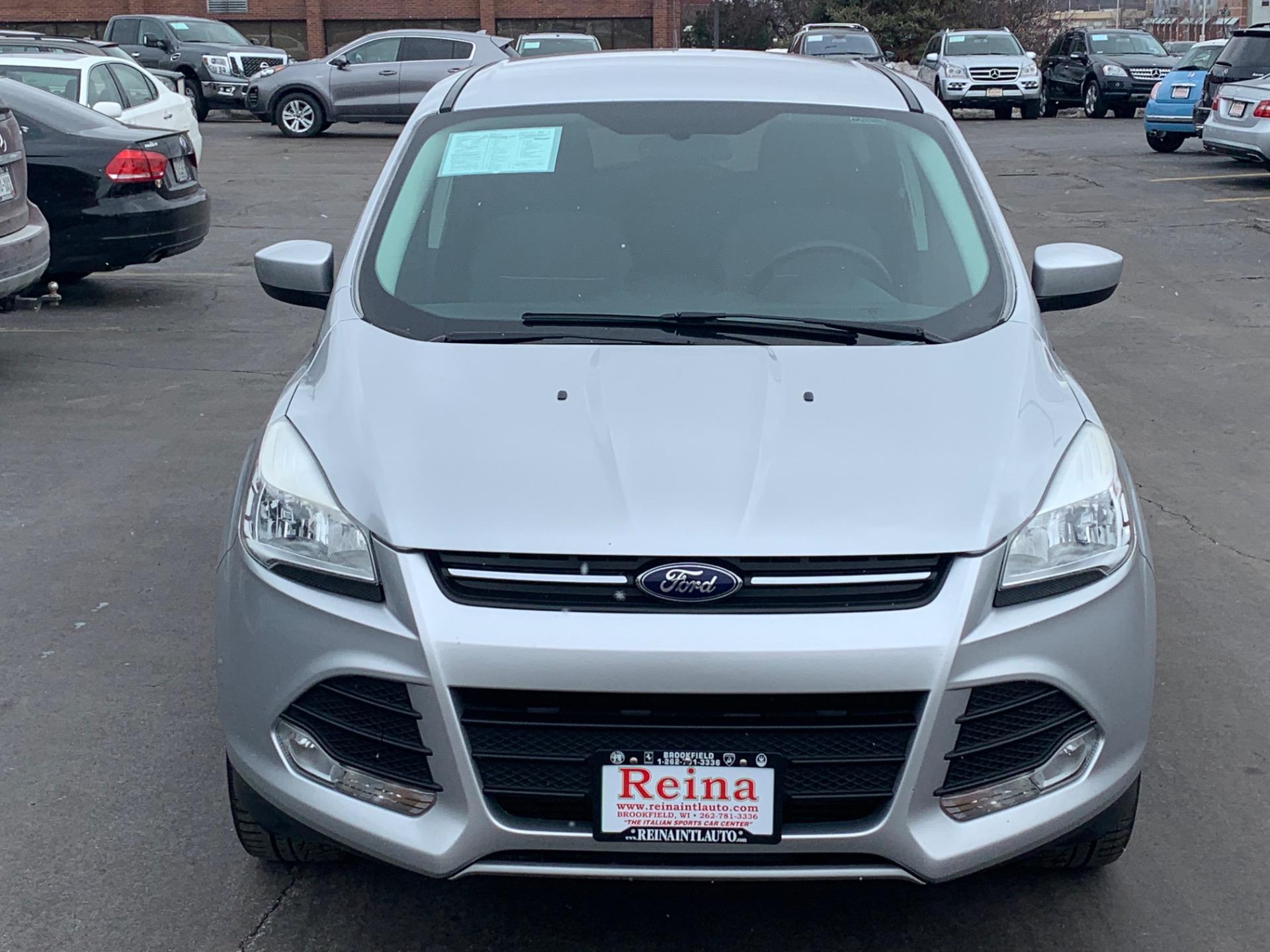 Used-2013-Ford-Escape-SE-4x4