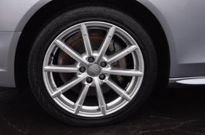 Used-2016-Audi-A4-20T-Premium