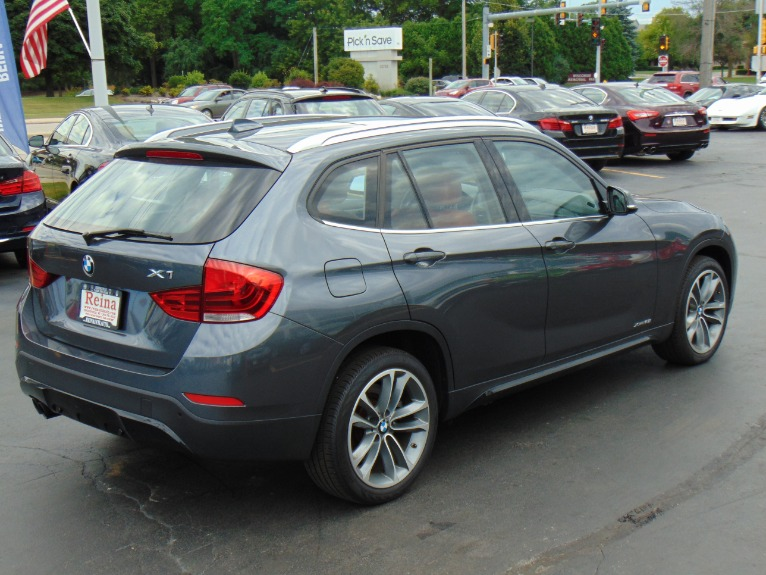 Used-2013-BMW-X1-xDrive35i