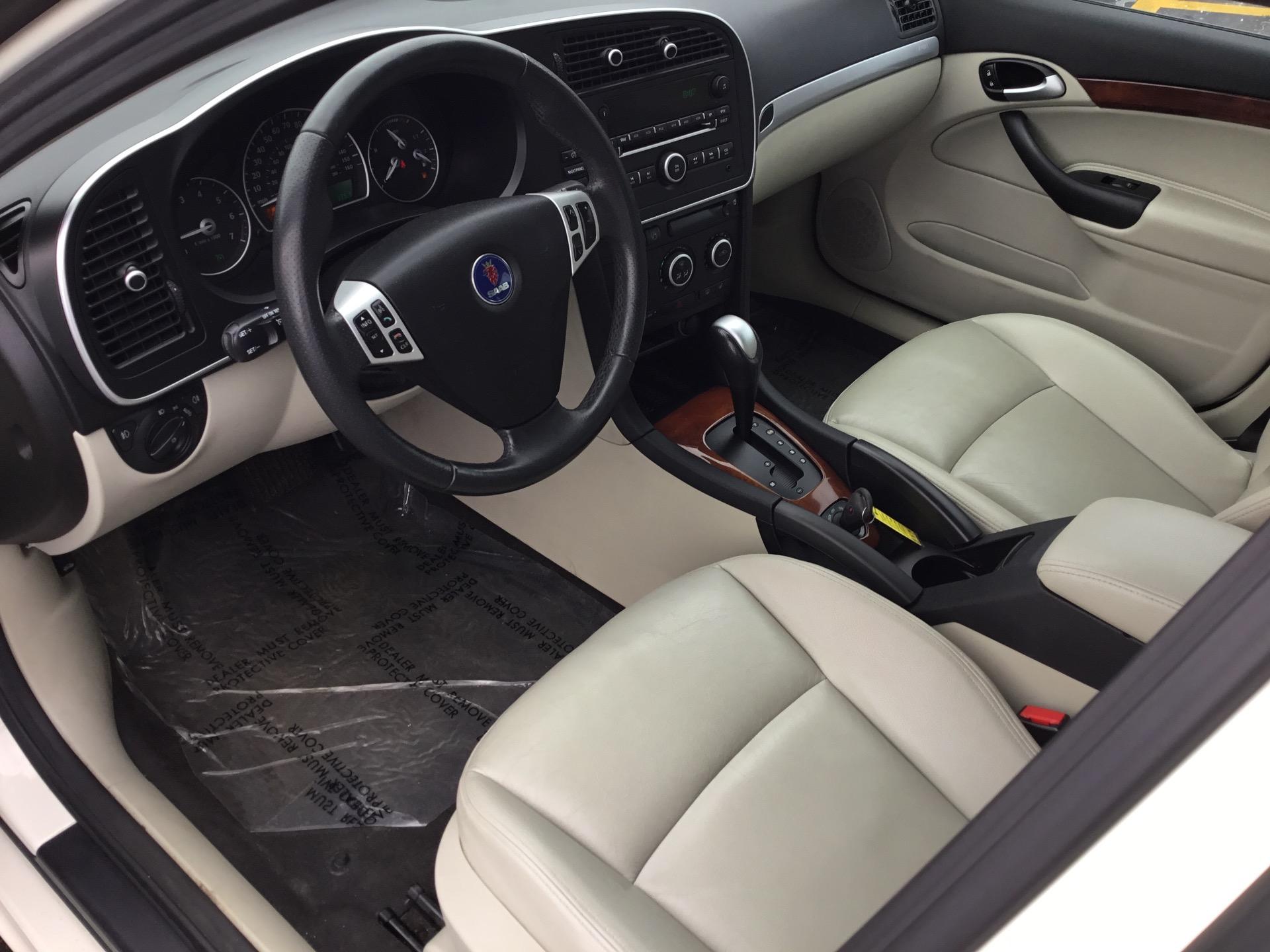 Used-2009-Saab-9-3-20T-SportCombi-AWD