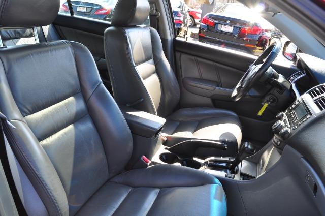 Used-2005-Honda-Accord-EX-V-6