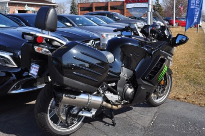 Used-2009-Kawasaki-Concours-14