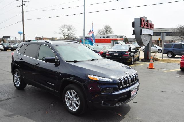 Used-2014-Jeep-Cherokee-Latitude
