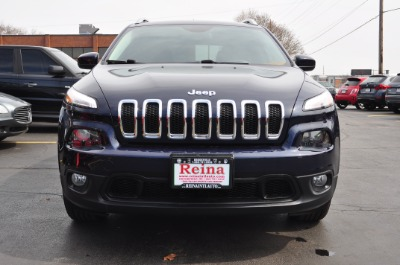 Used-2014-Jeep-Cherokee-Latitude